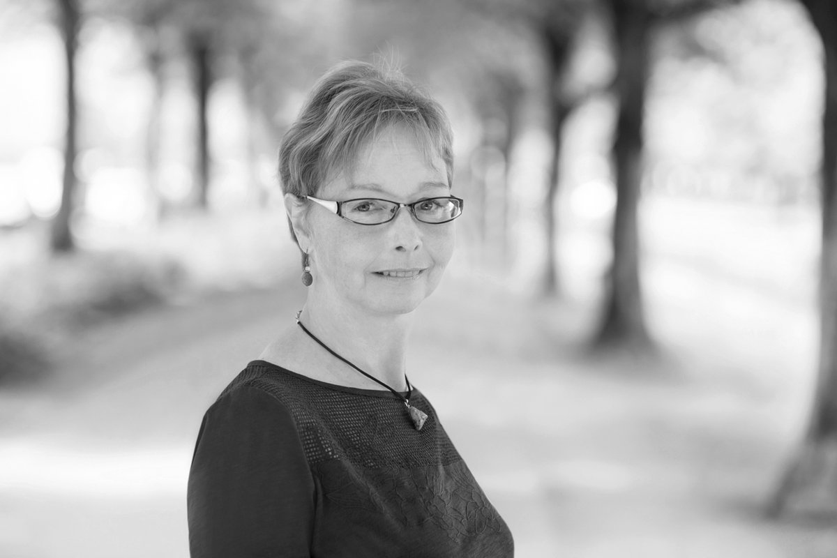 Sabine Neumann