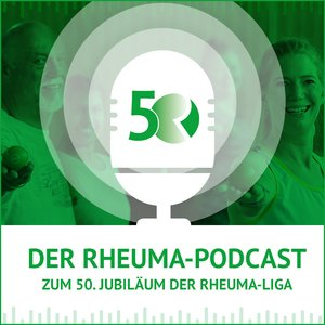 Der Rheuma-Podcast