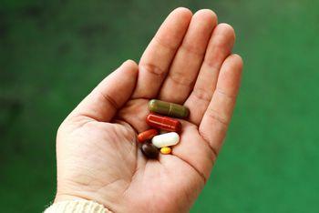 medikament auswirkungen auf die spermien